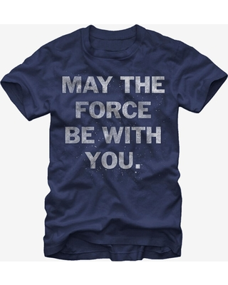 Star Wars The Force is With You T-Shirt