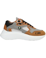 F WD Sneakers
