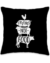 New Deal On Eco Friendly Decorative Pillow â œnot The Dogâ