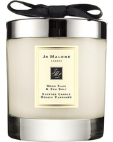 Jo Malone(TM) Wood Sage & Sea Salt Candle, Size One Size - None