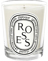 Diptyque Roses Scented Candle, Size 2.4 oz - None
