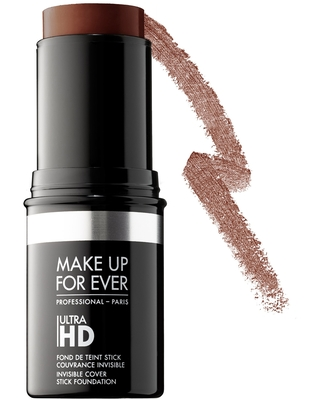 MAKE UP FOR EVER Ultra HD Invisible Cover Stick Foundation 178 = Y535 0.44 oz/ 12.5 g