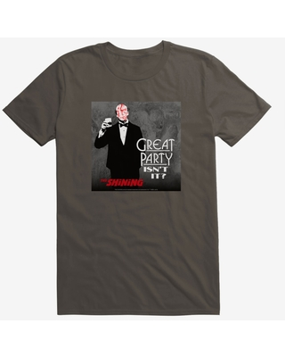 The Shining Great Party T-Shirt