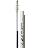 Clinique Lash-Building Primer - No Color