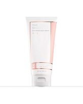 The Sculptor Lipocare Firming + Smoothing Body Cream