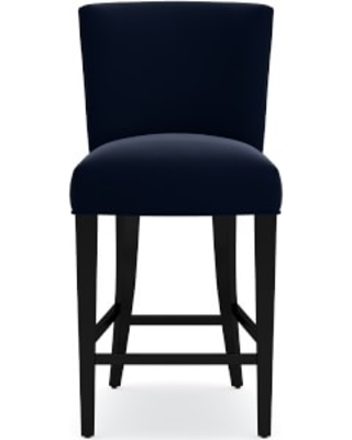 Awe Inspiring Dont Miss This Deal On Trevor Dining Counter Stool Machost Co Dining Chair Design Ideas Machostcouk
