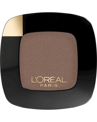L'Oreal Paris Colour Riche Monos 203 Café Au Lait .12oz, Cafe Au Lait 203