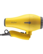 Drybar Baby Buttercup Travel Blow Dryer, Size One Size - None