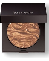 Laura Mercier Face Illuminator - Seduction