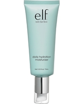 e.l.f. Daily Hydration Face Moisturizer - 2.53fl oz