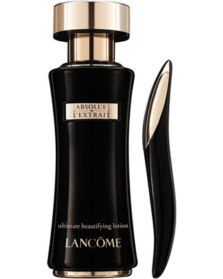 Lancome Absolue L'Extrait Ultimate Beautifying Lotion Mist