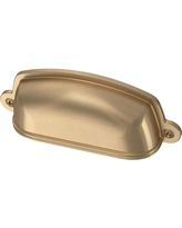 Shop Now For Home Decorators Collection Cabinet Drawer Pulls Martha Stewart