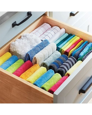 Bestselling Cleaning Cloths