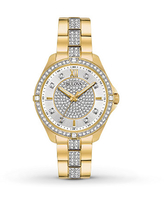 Bulova Women's Watch Crystal Collection 98L228