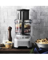 Breville Sous Chef Peel & Dice Food Processor, 16-Cup
