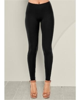 2e6a0f1236e1c Deals for Plus Size Leggings are Going Fast! | People