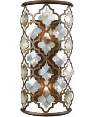 ELK Lighting Armand 16 Inch Wall Sconce - 31091-2