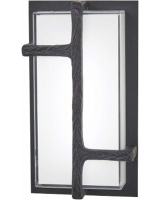 Kovacs Sirato 16 Inch LED Wall Sconce - P1340-039-L