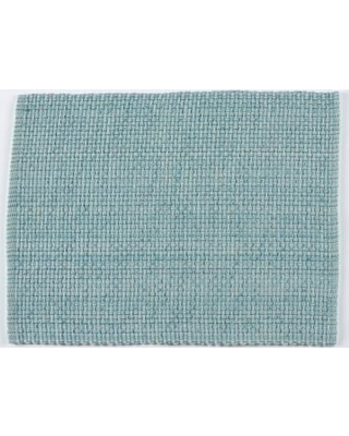 636c058d653 Halloween Deal Alert! Food Network™ Woven Placemat, Turquoise/Blue ...
