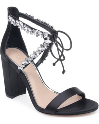 Nero Friday Sales Us! are Upon Us! Sales Get this Deal on Donna Jewel 679de3