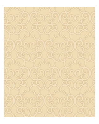Raised Dots Wallpaper, 21 in. x 33 ft. = 57.75 sq.ft. - 21 in. x 33 ft. = 57.75 sq.ft. (Iridescent)