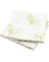Recycled Cleaning Cloths