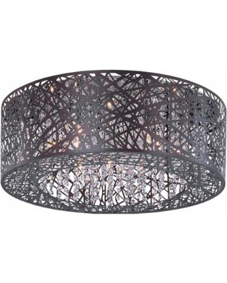 Here S A Great Price On Et2 Lighting Inca 23 Inch 9 Light
