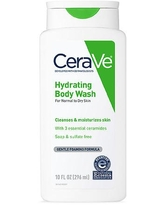 New Savings On Cerave Diabetics Dry Skin Relief Moisturizing Hand