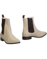 IRIS & INK Ankle boots