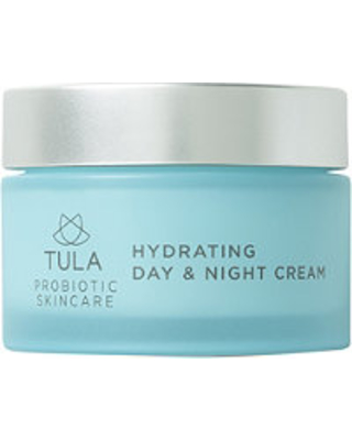 Huge Deal on Tula Hydrating Day & Night Cream