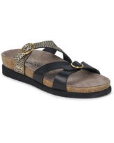 82da3f4c370 Check out some Sweet Savings on Women's Mephisto 'Hannel' Sandal ...