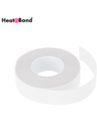 Hot Sale: SoftStretch Ultra Fusible Web Adhesive - 5/8