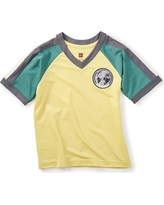 Tea Collection Citizens FC Home Jersey