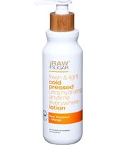 Here S A Great Deal On Raw Sugar Sensitive Skin Body Lotion 18 Fl Oz