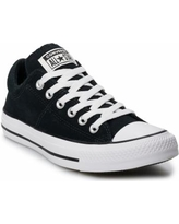 Snag This Hot Sale! 27% Off Converse Chuck Taylor All Star