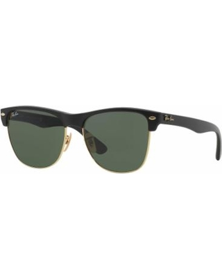 fab078bc6b25d Check out some Sweet Savings on Ray-Ban Clubmaster RB4175 57mm ...