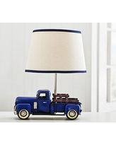 Truck Complete Lamp