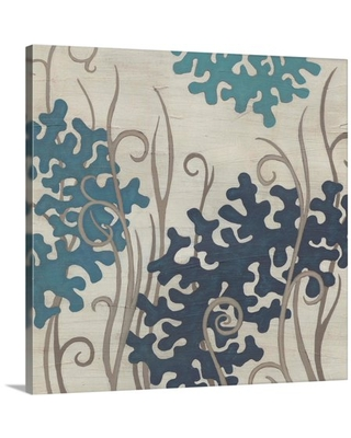 """Great BIG Canvas 