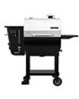 """Camp Chef Camp Chef Woodwind WiFi 24"""" Pellet Grill"""