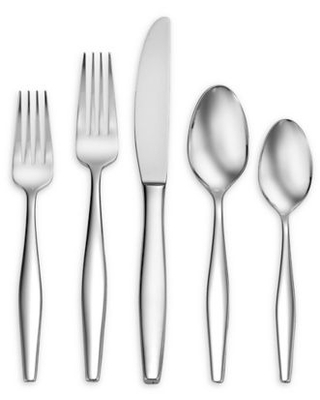 Robinson® Bethel 5-Piece Place Setting