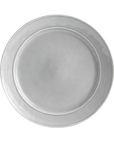 Cambria Salad Plate, Set of 4, Gray