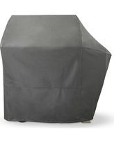 "Hestan Grill Cover for 54"" Grill with Cart"