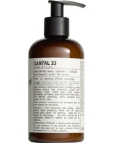 Le Labo 'Santal 33' Hand & Body Lotion