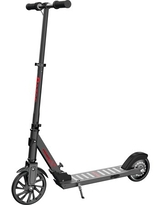 Razor Power A5 Black Label - 22V Lithium Ion Electric-Powered Scooter