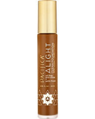 Pacifica Alight Clean Foundation