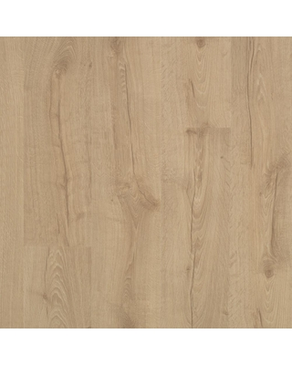 Dont Miss This Deal On Pergo Outlast Vienna Oak 10mm Thick X 7 12