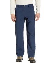 Mountain Khakis Stretch Poplin Pants Relaxed Fit