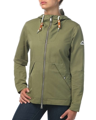 penfield medium  Spring Shopping Special: Penfield Women's Gibson Jacket - Medium - Olive