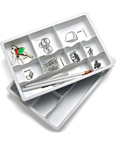 Desk Drawer Organizers