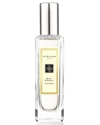 Jo Malone London Basil & Neroli Cologne, 1-oz.